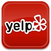 Yelp Chiropractic Business Listing